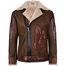 es Chaqueta Aviador Chaqueta Amazon De De es Chaqueta Amazon De Aviador Amazon es 1Fgq6