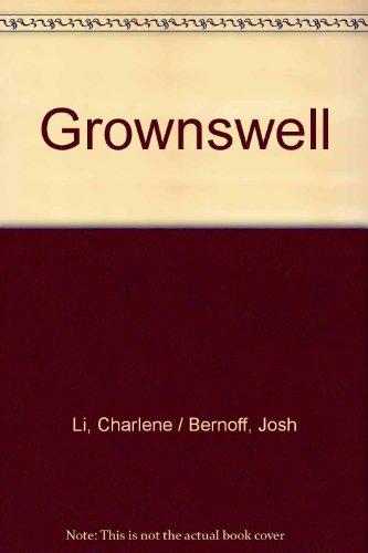 Grownswell