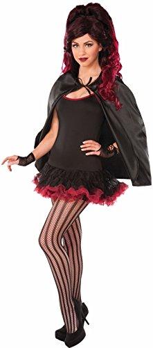Ideen Römisch Kostüm Halloween (Forum Novelties x73818Fantasy)