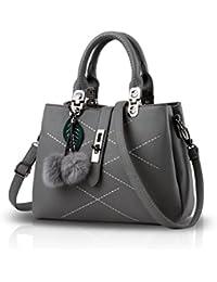 Nicole&Doris 2017 neue Welle Paket Kuriertasche Damen weiblichen Beutel Handtaschen für Frauen Handtasche