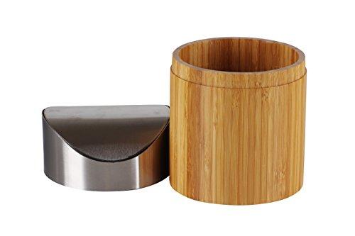 Körbe Ausdrucksvoll Aufbewahrungs Und Ordnungskörbchen-set 3-teilig Aufbewahrungsbox Für Garderobe