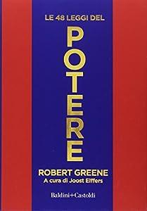 I 10 migliori libri sul potere