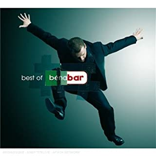 Best of by Benabar (B000VVY9DW) | Amazon price tracker / tracking, Amazon price history charts, Amazon price watches, Amazon price drop alerts