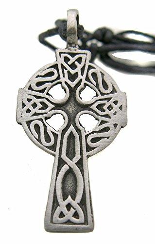 pendentif-talisman-noeud-celtique-celte-breton-medieval-viking-medaillon-medaille-protection-energie