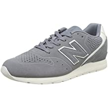 New Balance 996 Leather, Sneaker Uomo