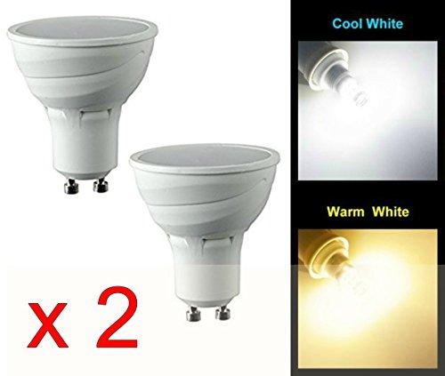 msc-bombilla-de-led-de-5-w-450-lm-gu10-dusk-a-dawn-sensor-automatico-auto-on-off-luz-blanca-calida-b
