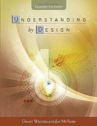Understanding by Design (Professional Development)