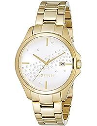 Esprit-Damen-Armbanduhr-ES108432001
