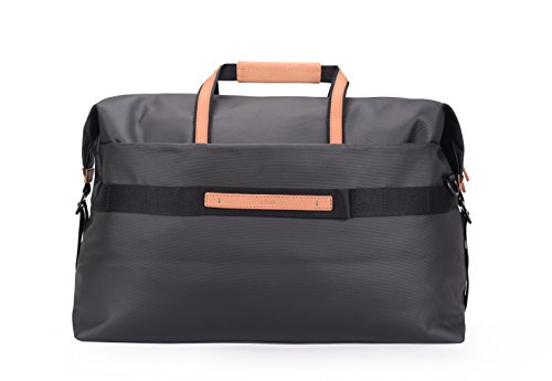 lojel-urbo-vachetta-14-duffle-weekend-duffel-black-one-size