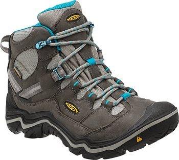 keen-schuhe-trekking-women-durand-mid-hochwertige-schuhe-wasserdicht-nubuk-gr-375