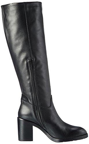 Lilimill Ladies Mirel Boots Black (nero)