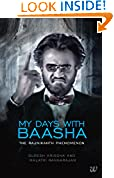 #2: My Days with Baasha