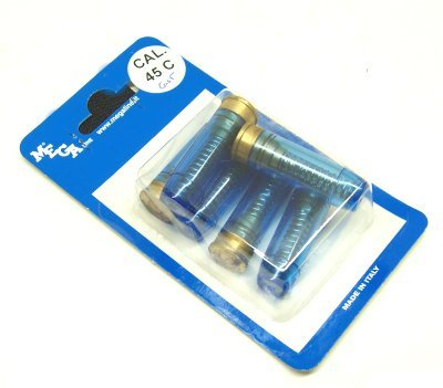 salvapercussore-mega-para-45-colt-protector-percussore-de-plastico
