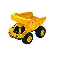 MGA Little Tikes 32 cm Dump Truck