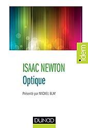 Optique - Présenté par Michel Blay