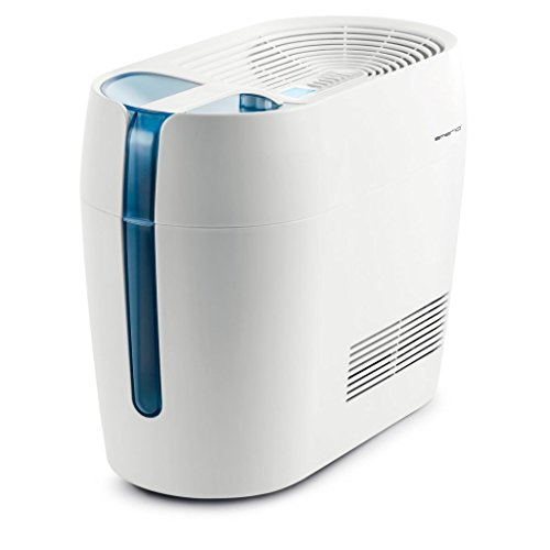 Emerio HF de 106796 humidificador Color Blanco