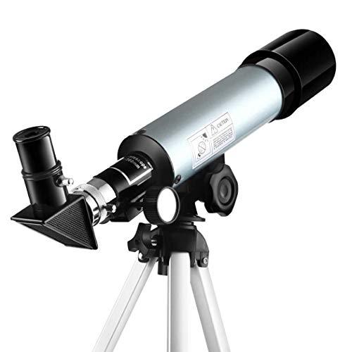 Telescopio Práctico F50360 Telescopio Astronómico