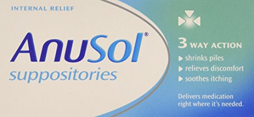 anusol-haemorrhoids-piles-treatment-24-suppositories