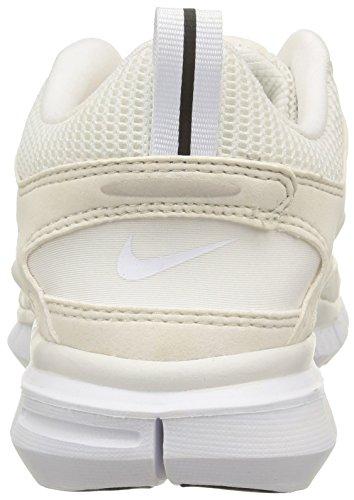 Nike Free Og '14 Woven, Chaussons homme multicolore (Phantom/White-White)