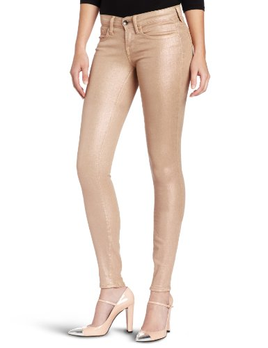 lucky-brand-jeans-donna-rose-gold-26w-x-30l