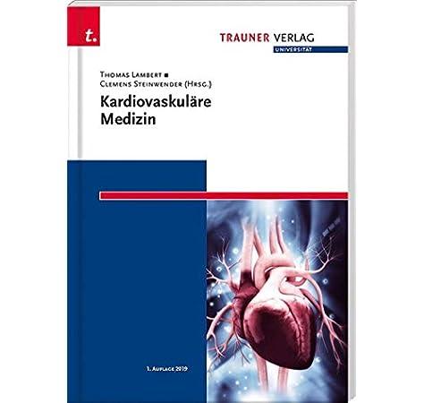 Kardiovaskuläre Medizin: : Thomas Lambert, Clemens
