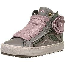 Amazon.it  scarpe bambina geox 8cf0bd638ce