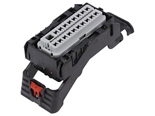 mx-34566-0203-connector-automotive-mx123-plug-female-pin73-for-cable-34566-0203