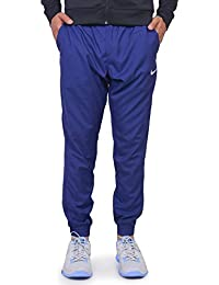 363beee9174 Amazon.in  Nike  Clothing   Accessories