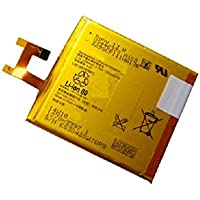 Bateria Sony Xperia M2 2300mAh