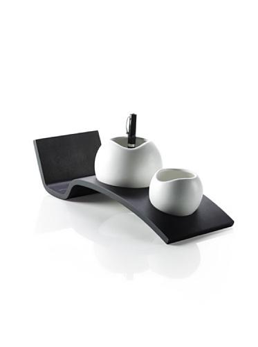 greenwitch-set-escritorio-away-0-40-x-15-x-97