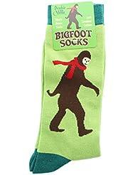Bigfoot Crew Calcetines