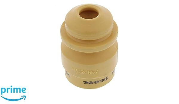 Mapco 32835 But/ée /élastique suspension