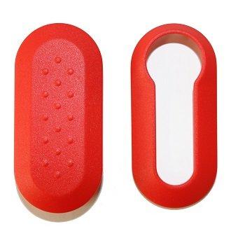 funda-para-llave-fiat-500-punto-bravo-panda-y-doblo-lancia-ypsilon-delta-rojo