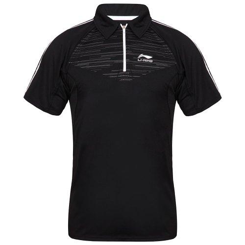 li-ning-a287-mens-t-shirt-black-black-sizem