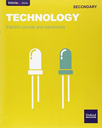 technology-electricity-and-electronics-eso-1-inicia-clil