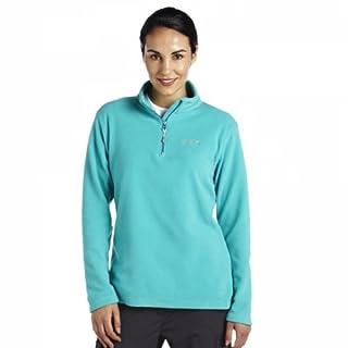 Regatta Women's Sweethart Fleece - Ceramic, Size 14