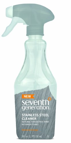 seventh-generation-stainless-steel-cleaner-18-fluid-ounce-by-seventh-generation