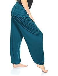 Pantalon de yoga pour femme 19 couleurs pantalon pluderhose pantalon confortable taille s à xXL