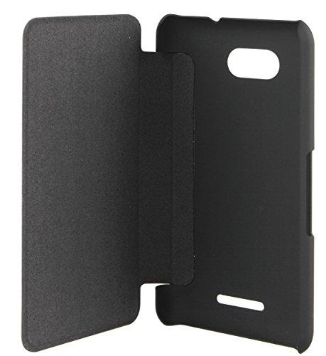 Xqisit Blavet Schutzhülle  für Apple iPhone 6 / 6s BLACK