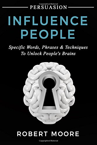 the psychology behind effective persuasion and ways to resist it I/o psychology and organizational behavior: i/o psychology studies people, work behavior, and work settings to understand how behavior is influenced, changed, & enhanced to benefit employees & organizations organizational behavior is about understanding, explaining, and improving the attitudes and behaviors of individuals and groups in.