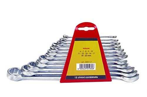 Max-Power-040117-Jeu-de-12-cls-mixtes-il-et-plates-6-22-mm