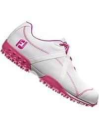 FootJoy M-Proyect - Zapatos para mujer