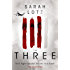 The Three (English Edition)