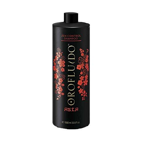 Revlon Asia Shampoo Champú - 1000 ml