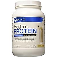 USP Labs 2 lbs Vanilla Modern Protein