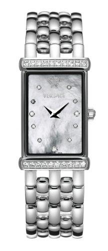 Versace-62Q91SD498-S099-Reloj-analgico-de-cuarzo-para-mujer-correa-de-acero-inoxidable-color-plateado