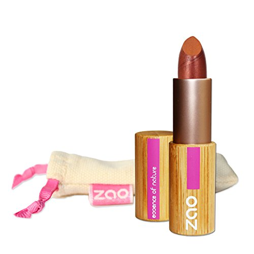 zao-organic-makeup-lapiz-labial-nacarado-cobre-oz-407-018
