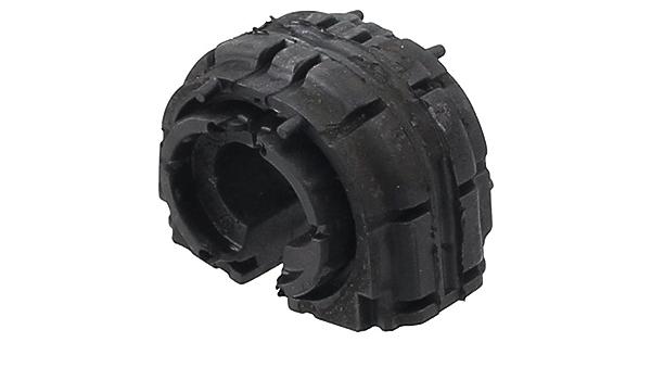 ABS All Brake Systems 271055 Bronzina Cuscinetto Barra Stabilizzatrice