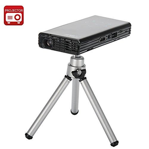1080p-hd-dlp-pocket-projector-2500-mah-power-bank-120-lumens