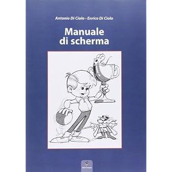 Manuale Di Scherma